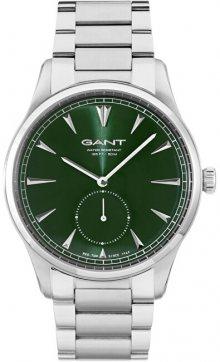 Gant Huntington W71009