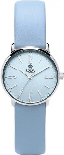 Royal London 21353-11