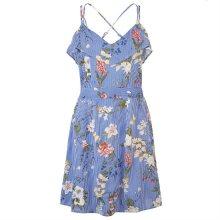 Dámské letní šaty Rock And Rags