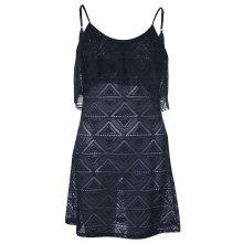 Dámské letní šaty SoulCal