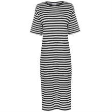 Dámské stylové šaty Noisy May