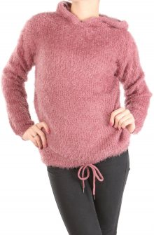 Dámský svetr s kapucí Fresh made