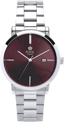Royal London 41335-02