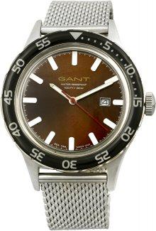 Gant L.A.S. W70452