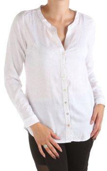 Dámská košilová halenka Eight2Nine