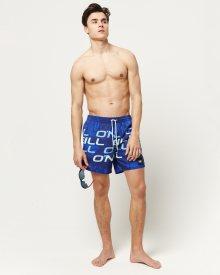 Stacked Plavky O\'Neill   Modrá   Pánské   L
