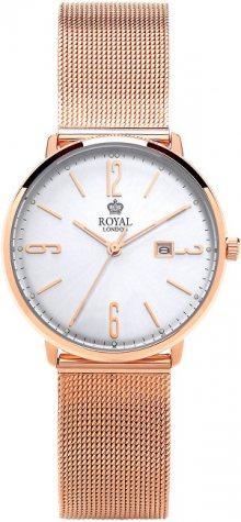Royal London 21354-10