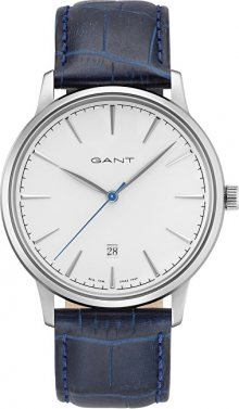 Gant Stanford GT020001