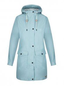 Dámský kabát do deště Loap