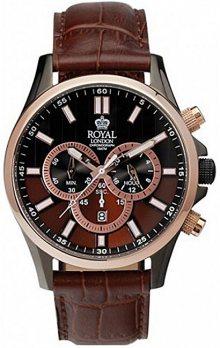 Royal London 41003-03