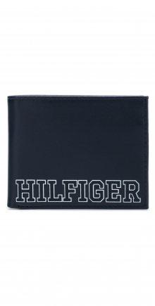 Varsity Mini Peněženka Tommy Hilfiger | Modrá | Pánské | UNI