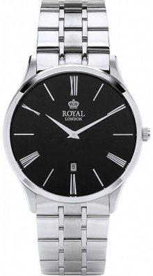 Royal London 41371-06