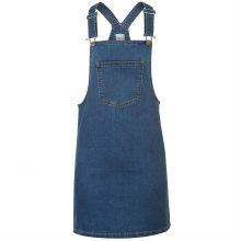 Dámské jeansové šaty Only