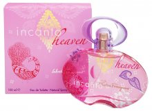 Salvatore Ferragamo Incanto Heaven - EDT 100 ml