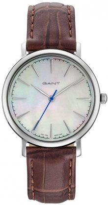 Gant StanfordLady GT021002
