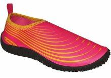 Dámské boty do vody Loap