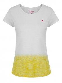 Dámské letní tričko Loap