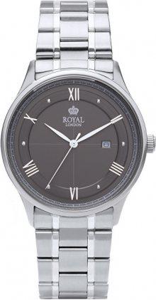 Royal London 41358-05