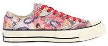 Dámské volnočasové boty Converse