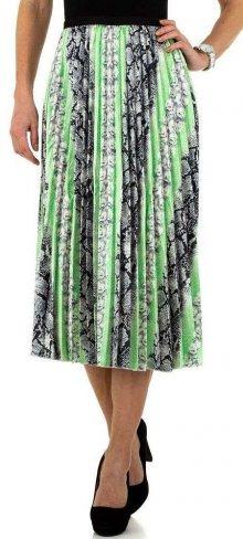 Dámská stylová sukně JCL