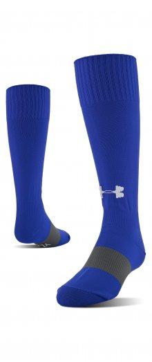 Soccer Solid Ponožky Under Armour | Modrá | Pánské | M