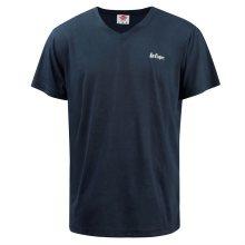 Pánské tričko Lee Cooper