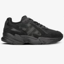 Adidas Yung-96 Chasm J Černá EUR 38