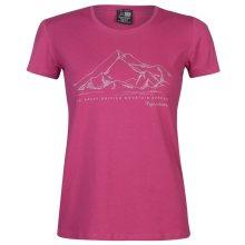 Dámské módní tričko Karrimor