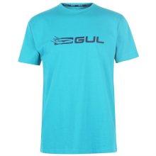 Pánské módní tričko Gul