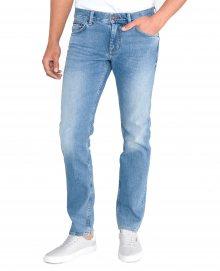Blecker Jeans Tommy Hilfiger | Modrá | Pánské | 30/32