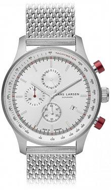 Lars Larsen LW33 Storm 133SWSM