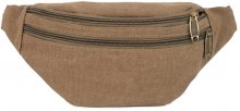 Art of Polo Ledvinka tr18183.1 Light brown