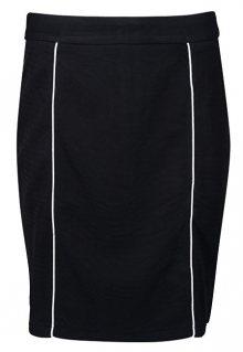 Smashed Lemon Dámská sukně Black 18772 S