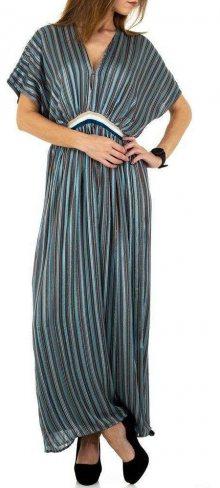 Dámské módní šaty JCL