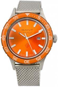Gant L.A.S. W70453
