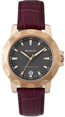 Gant St.Claire W10963