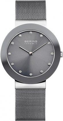 Bering Ceramic 11435-389