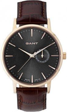 Gant ParkHill W108411