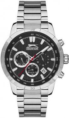 Slazenger SL.09.6141.2.02