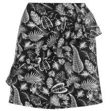 Dámská stylová sukně Golddigga