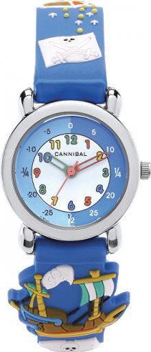 Cannibal CJ271-13