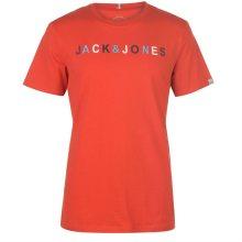 Pánské tričko Jack & Jones