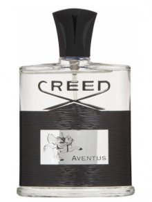 Creed Aventus - EDP 50 ml