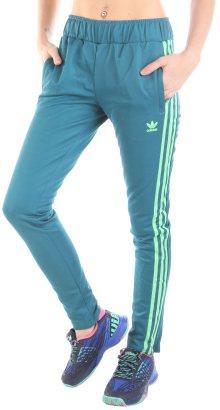 Dámské sportovní tepláky Adidas Originals
