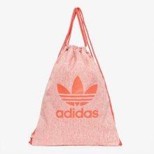 Adidas Vak Gymsack Ess Růžová EUR ONE SIZE