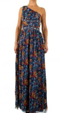 Dámské elegantní šaty Usco
