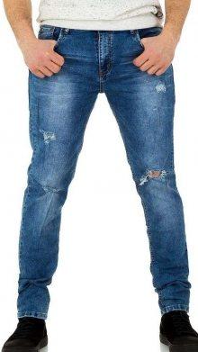 Pánské jeansy Edo Jeans