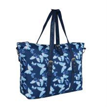 Dámská taška Miso