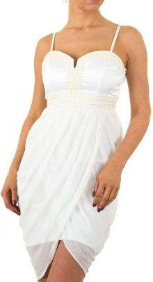 Dámské šaty Usco