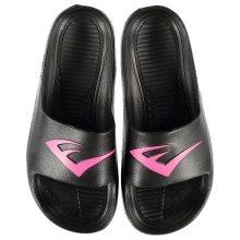 Dámské pantofle Everlast
